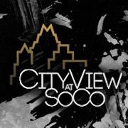 Cityview at SoCo