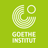 Goethe-Institut Warschau