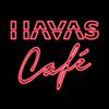 Havas Café