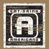 Eat Drink Americano