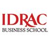 IDRAC Campus de Nice - Sophia Antipolis