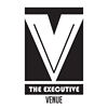 V The Executive Venue