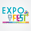 EXPO FEST