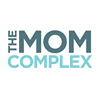 The Mom Complex