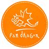 Pan Dragon