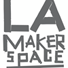 Los Angeles Makerspace
