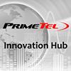 PrimeTel Innovation Hub