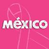 VisitMexico thumb