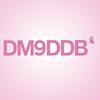 DM9DDB thumb