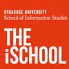 School of Information Studies at Syracuse University