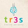 Tr3s cocina peruana.