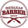 Metaxas Barber Shop