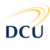 DCU Library thumb