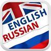 Christos Matsis Private Institute of English & Russian