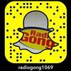 Radio Gong Würzburg