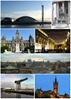 Glasgow, United Kingdom thumb