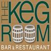 The Keg Room