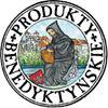 Produkty Benedyktyńskie- Piła