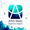 Agencia Digital Alta Web