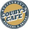 Couby's Café