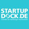 Startup Dock