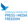 European Centre for Press and Media Freedom ECPMF