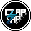 Clap & Zap Production