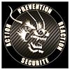SUD SECURITE PROTECTION -Votre entreprise de sécurité