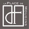 La Place de Mougins