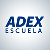 ADEX Escuela thumb