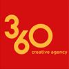 360 creative agency