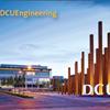 Engineering@DCU