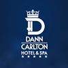 Hotel Dann Carlton Bucaramanga thumb