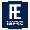 Agencia RE
