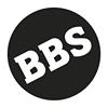 BBS Werbeagentur