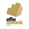 Effie Russia