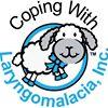 Coping With Laryngomalacia, Inc.