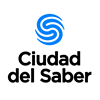 Fundación Ciudad del Saber