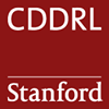 Stanford Center on Democracy, Development, and the Rule of Law (CDDRL)