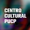 CENTRO CULTURAL PUCP