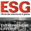 ESG UQAM | École des sciences de la gestion