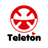Teletón Perú