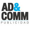 Ad&Comm