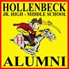 Hollenbeck Jr. High/Middle School Alumni