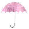 Under One Umbrella - Friends of the Stanford Women's Cancer Center