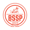Butler, Shine, Stern & Partners - BSSP