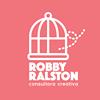 Robby Ralston - Consultoría Creativa