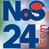NoS24