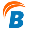 Bookcyprus.com thumb