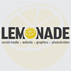 Lemonade Creative thumb